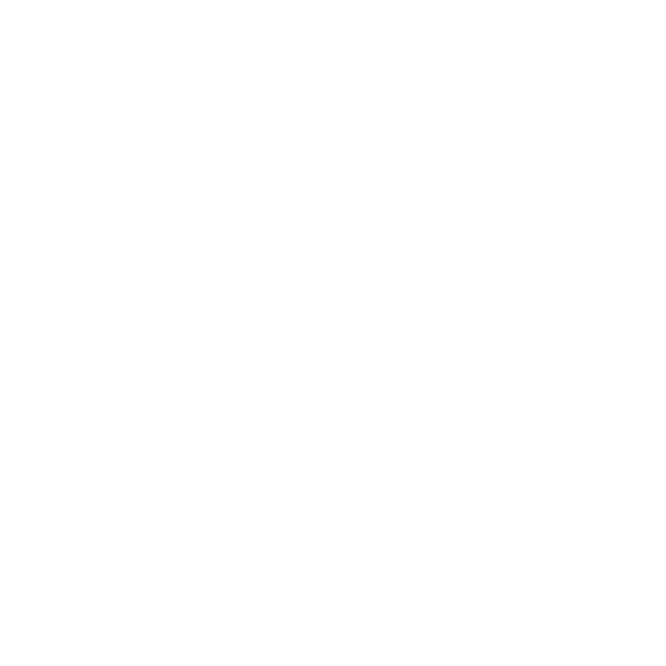 Our--Commitment